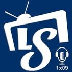 Los Lunes al Podcast 1x09 - El de las estrellas de mar