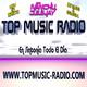 Programa 11 del 10 - 2017 - Ivanchu Deejay en Directo - Top Music Radio