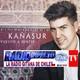 Kañasur 'Agua que no he de beber' Exclusivo en Radio Impacto Gitano TV