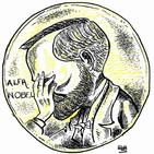 Programa 92. Premios Nobel