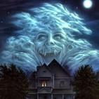 28: Noche de miedo y Banshee + Haarman