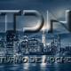 TDN47: La Gran Mentira: Parte I