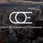 99.- Fausto Gutierrez - Voy A Plata