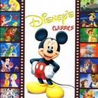 Cuentos Disney - Franklin y Yo