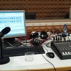 Taller de Radio Acrola 3ª Temporada Programa 16