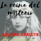 Anuncio programa Agatha Christie