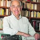 Verne y Wells ciencia ficción: Relatos del Tercer Milenio, por Juan José Plans
