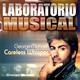 Laboratorio Musical 12.- Careless whisper