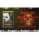 El Terror No Tiene Podcast - Episodio #56 -Halloween 4: El Regreso de Michael Myers (1988)
