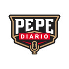 PepeDiario#371: Crisis aguda de tramposos en la MLB