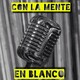Con La Mente En Blanco - Programa 261 (25-06-2020) Tardes ochenteras (60)