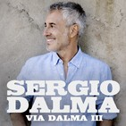 Fans de Sergio Dalma – Parte II