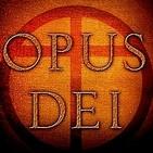 FDLI 3x18 La cara oculta del Opus Dei