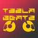 T3zla beatz 17/01/2020