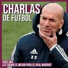 ¿Es Zidane el mejor para el Real Madrid? | Preguntas y respuestas