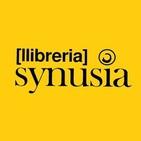 """Maria Carmona a sicom.cat: """"A Synusia el llibre és un punt de partida per tenir una relació de cura amb els clients"""""""