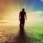 SN #64: Revisión de los valores de la vida
