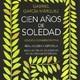 Cien Años de Soledad Capitulo 6 [Voz Humana Natural]