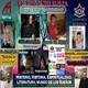 T4 EP134 Ppio Ritmo/Mensaje Estrellas/Símbolos Protección/Misterios Sexuales/Agenda/Imaginemos