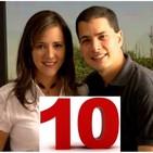 Economía Colaborativa. Fernando y Catalina Palacio