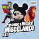 The Breves W.E.A.S - #41 - Pasenme a Mickey! Miscelaneo