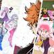 DESMADRugada (2020) - 006 - Top 10 Anime Invierno y Recomendaciones Primavera 2020