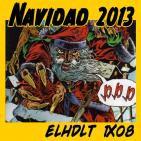 [ELHDLT] 1x08 Extra Navidad: 2013