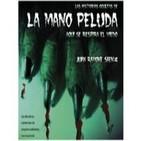 El Caso Josue - La Mano Peluda con Juan Ramon Saenz