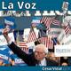 Editorial: Las razones del avance de Sanders - 24/02/20