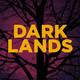 306 Darklands 2020-04-22