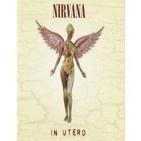 B90 - Programa 76 - Nirvana In Utero 20th Anniversary
