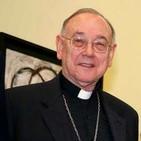 Conferencia sobre 'Amoris Laetitia'. Cardenal Fernando Sebastián. Calatayud, 11 de mayo de 2017