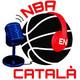 NBA en Català cap 33: anàlisi del Raptors vs Warriors, Bulls i Rockets