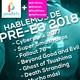 Pre-E3 2018: nuestras predicciones y hype ¡con invitados especiales!