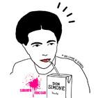 Sangre Fucsia #175 - Coñumor: el primer festival de humor feminista