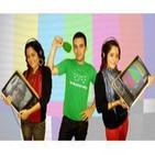 Sospechosos Habituales 7x01 04-10-10 (Laura Caballero, Isabel Ordaz y Jordi Sánchez)