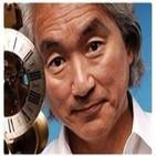 140609 Ciencia para todos - Michio Kaku, un divulgador en estado puro