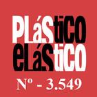 PLÁSTICO ELÁSTICO Junio 13 2018 Nº - 3549