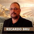 HIPNOSIS CUÁNTICA 2, VIAJE MENTAL HACIA EL FUTURO por Ricardo Bru