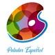 Paladar Español - Bodegas Emilio Hidalgo y Tribeca Sevilla