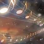 146 Mindfulness Meditación Relajación Yoga Zazen Optimismo Musicoterapia para Hiperactividad Autismo new age chill out