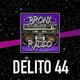 Bronx Radio - Delito 44