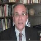Adrian Salbuchi - Entrevista completísima sobre geopolítica mundial.