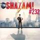 Ep.232 Shazam!