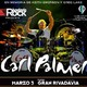 87 - Carl Palmer - Live Argentina 2017