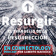 Resurgir | Día 4 | Mensajeros