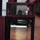 Misterios en Viernes 184: Museos con fantasmas