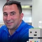 SEO, Google Bot y estrategias de renderizado para el HTML con Eduard Garolera [Café con Devs]