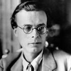 Verne y Wells ciencia ficción: Un Mundo Feliz, de Aldous Huxley