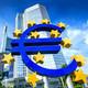Sergi Cutillas a sicom.cat: ' El paper del Banc Central Europeu a Itàlia posa en qüestió la democràcia de l'euro'